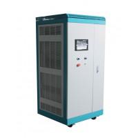 蓄电池大功率充放电机厂家直销质量好