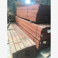 红梢木价格 红梢木厂家 红梢木木栈道厂家直销多少一方