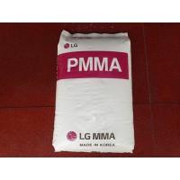 日本住友 LG2/高流动PMMA/光学级PMMA/注塑级