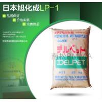 日本旭化成80NH/注塑级/通用级/透明耐高温