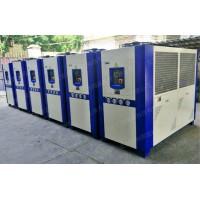 供应长沙冷水机,南京冷水机