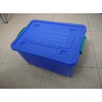 芜湖塑料餐具消毒箱食品箱批发