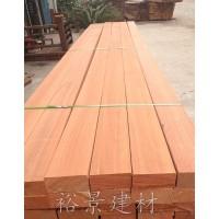 沈阳红梢木厂家定做红梢木一手货源