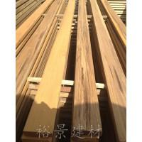 辽宁红梢木厂家定做红梢木一手货源