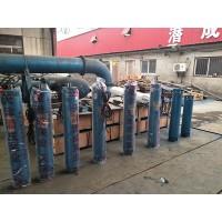 天津140KW熱水泵性能-高品質熱水泵廠家(潛成泵業)直銷
