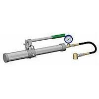 Val-Tex美國沃泰斯 液壓潤滑泵QS-2200A 現貨