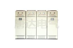 巩义低压配电柜配电柜壳体批发