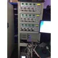 功能强大,配置自由搭配的Chroma8000