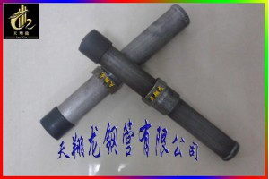 龙岩声测管 贵阳钢花管  株洲小导管