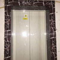 石塑电梯门套(安徽、河南)