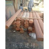 贵州红梢木厂商加工厂家定做红梢木