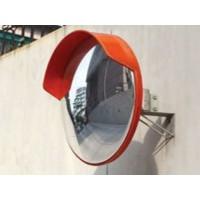苏州安全反光镜厂家直销广角镜价格