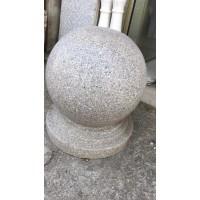 苏州大理石柱供应批发