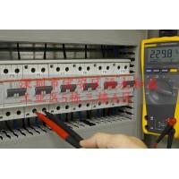 防爆配电柜控制箱销售维修