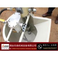 ZBQ27/1.5礦用氣動注漿泵廠家,礦用氣動注漿泵型號大全