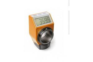 德国SIKO 电子式数字位置指示器计数器DE10