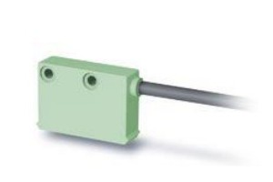 德国SIKO 磁性传感器磁头MSK2000
