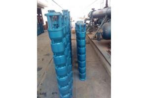 200QJR-55KW热水深井泵,温泉泵,-潜成您理想的选择