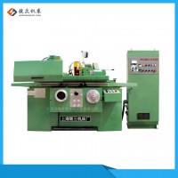 上海外圆磨床数控改造加机械手送料机捷众机床厂提供设备改造方案