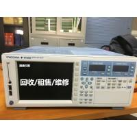 YOKOGAWA WT3000出售(回收)
