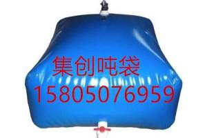 温州运输吨袋 温州PP集装袋 温州柔性集装袋