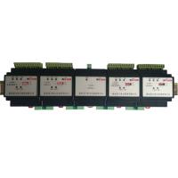 DD505/DD521/DD301多功能电力能耗监测仪表