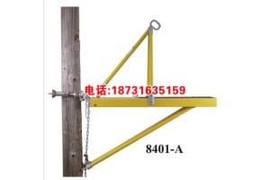 厂家直缘工作平台 带电作业工具  JGB-4缘工作平台