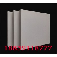 防腐砖贴装便捷耐酸碱效果好的—耐酸砖