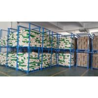 上海折叠式仓储笼,厂家,价格