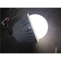 GC203-XL80LED灯具 GC203LED平台灯