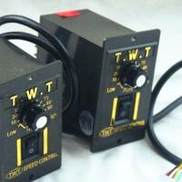 供应WAUKESHA/214046B调速器