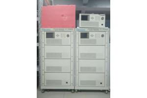 致茂二手Chroma6590交流电源放心使用