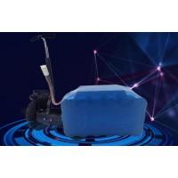厂家订制 平衡车 电动代步车锂电池组18650 22V 批发