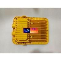 求购EBF602|L|防爆平台灯