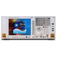 求购Agilent N9000A、回收N9000A