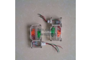 FJK-G6Z2-165阀位信号反馈装置