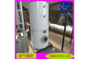 广东沼气锅炉、燃气锅炉全面改善农村生态环保环境