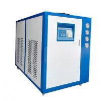 制藥用冷水機|超能制藥降溫冷卻冷藏專用設備