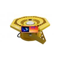 防爆LED泛光灯|150w|IP65|喷砂房