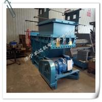GLD4000/11/S 甲带给煤机给煤机质量图片
