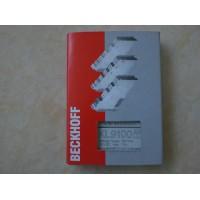 PLC倍福BK1250/BK2000模块/BK3120价格