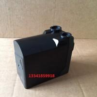 西门子SQN75.294A21B伺服马达