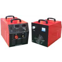 AKH400D380V660V矿用电焊机