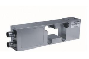 SCAIME传感器接线盒      ALCJB-1