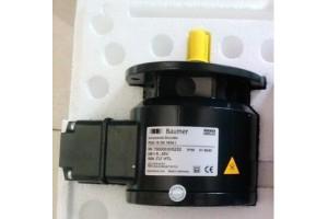 HUBNER-BERLIN位置传感器