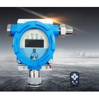 RAE品牌SP-2104Plus二氧化硫气体检测报警器