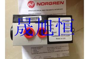 NORGREN电磁阀SXE9573-Z71原装
