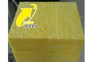 供应3c认证岩棉保温板 国标A级复合岩棉板价格 河北鑫博