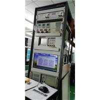 租售中!Chroma8000电源供应器自动测试系统