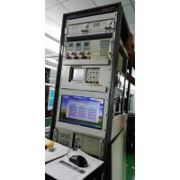 自动化测试系统_Chroma8000开发更强大的系统